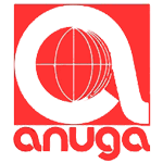 Anuga 2021 - Cologne