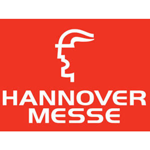 Hannover Messe 2019, Messe Hannover