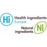 HI Europe & Ni 2020