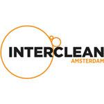 Interclean 2020, Rai Amsterdam