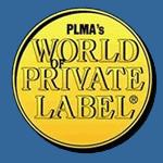 PLMA 2020, Rai Amsterdam