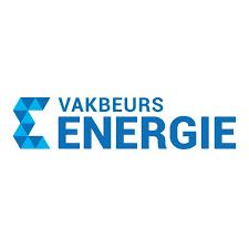 vakbeurs energie